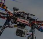 无人机玩家在飞行前需要了解和掌握哪些基本知识