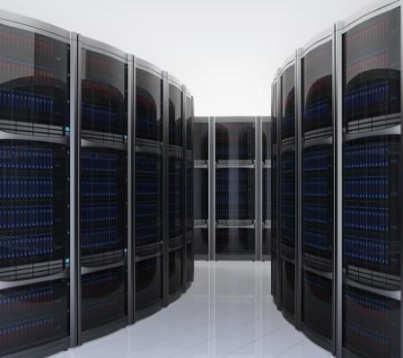 数据中心产业正在迈向高质量发展之路?