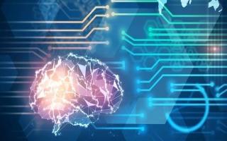 降低人工智慧和機器學習風險的方法