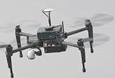 环保无人机在农业监测领域中的应用分析