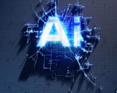 要如何在AI爆发的时代创新,重塑众创共享的文明