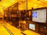 联华电子的8英寸晶圆厂目前处于满负荷运转状态