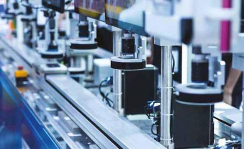 如何选购视觉检测设备中的工业相机最关键的六大参数
