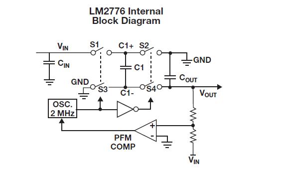 如何才能在音频应用中使用运算放大器实现负电源轨