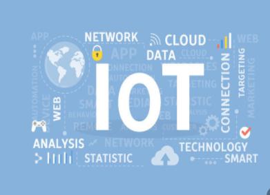 物聯網可通過以下四種方式為設備制造商創造新的業務價值