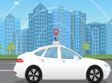 LeddarTech收购Phantom Intelligence,将实现可靠的高级驾驶辅助系统