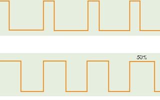 基於低成本FPGA或CPLD實現家電節能電機控制系統的設計