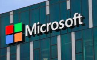 """微软的Teams协作软件增加了安排""""虚拟通勤""""的..."""