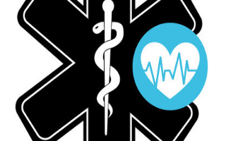 医疗器械的基础知识分享