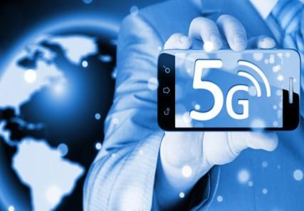 骁龙750G的推出将进一步规模化地推动全民享5G的实现