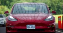特斯拉-降低电池成本,提高生产速度