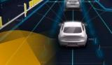 新软件通过每毫秒预测交通状况的不同变化来防止事故发生