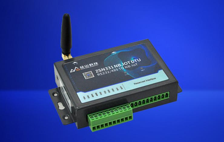 NB-IoT的PSM模式有什麼優點,它具有什麼優勢