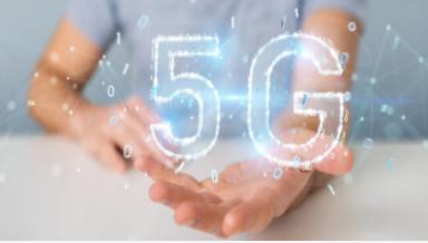 华为:如何定义5G是否清洁、是否安全,需要一个理...