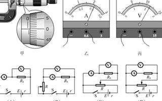 浅谈电瓶修复技术,内阻是测量电池的标准吗