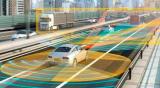 百度预测自动驾驶行业将在2025年实现完全商业化