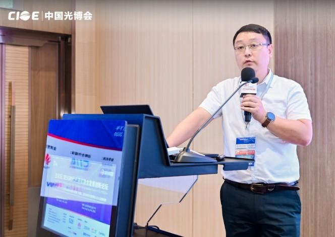 Yang模型是接入网灵活开放和智能运维的基础技术...