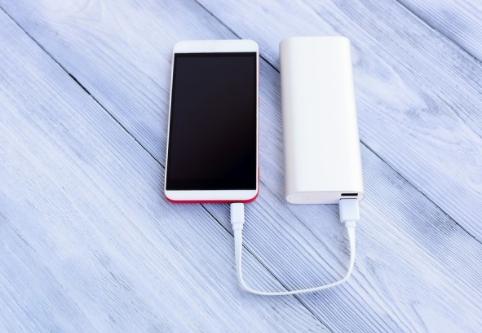 解读华为新专利:依托激光的真无线充电技术