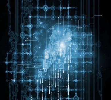 5G技術通過數字化轉型推動拉美地區的生產力和經濟增長