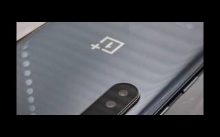 OnePlus Nord N10 5G已经成形为一个有趣的中档设备