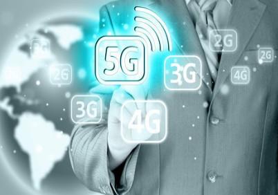 姜军对拥抱5G消息提出四方面建议