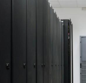 谷歌计划到2030年为全球所有数据中心提供无碳能...