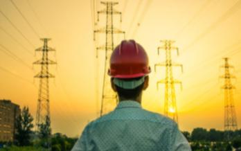 电气设备的静电防护及防腐蚀措施分享