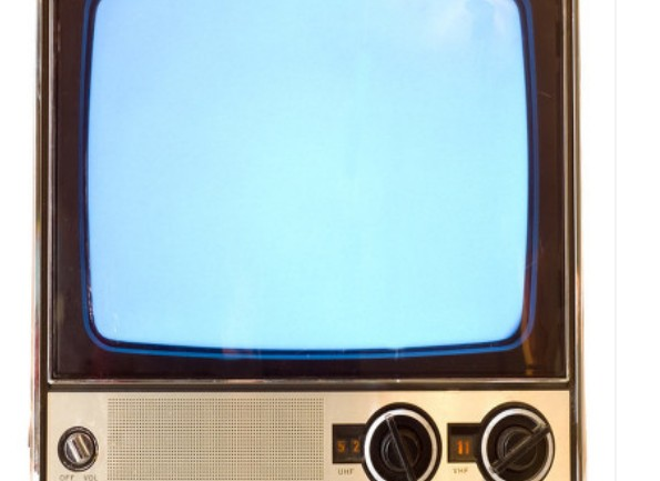 三星正寻求新型显示技术破局,集中研发QD-OLE...