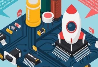 分析中国半导体产业发展面临的问题和挑战