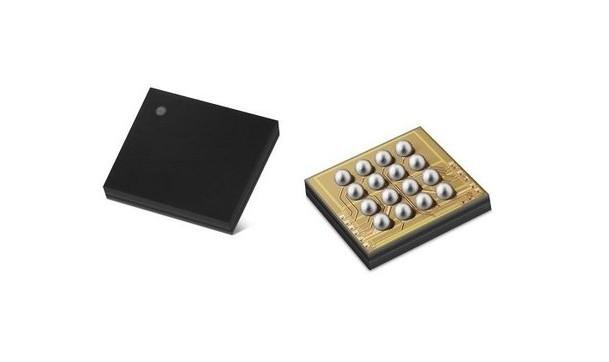 三星推出基于全新一代Secure?Element?S3FV9RR?芯片的認證解決方案