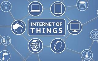 物联网(IoT)彻底改变了人类日常活动中的数字化