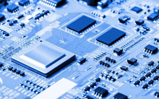 随着科技的发展,视频芯片产业将迎来更多机遇
