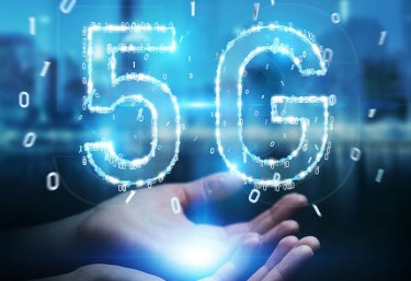 四部門:加大5G建設投資,加快5G商用步伐