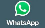 WhatsApp正在开发一项新功能,它将引入自动删除对话中发送的图像
