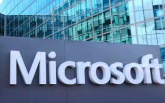 Microsoft开放Xbox Series X和Xbox Series S的预订