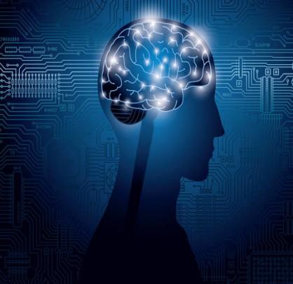 在人工智能的背景下,国家的就业机会如何?