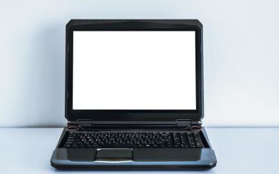 笔记本的电源固件免费下载