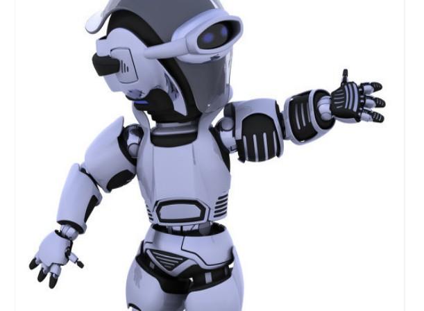 机器人的应用场景在逐渐落地和扩展中?