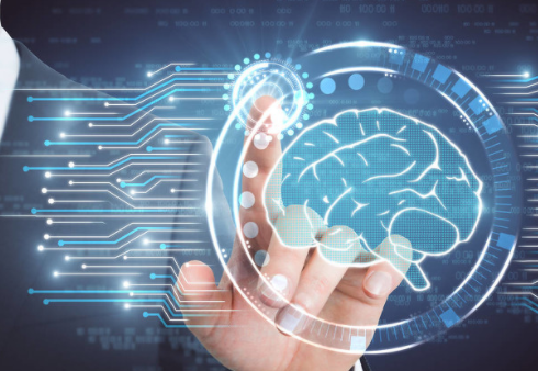 阿里云发布工业大脑3.0,客户可在平台完成一站式...