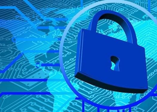 为什么黑客利用移动设备轻松访问基于云计算的企业网络非常容易?