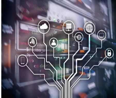 了解黑客如何利用机器学习来识别目标系统中的漏洞