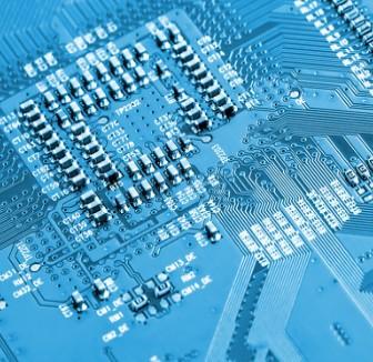 预计:到2022年射频半导体市场规模将达到16亿...