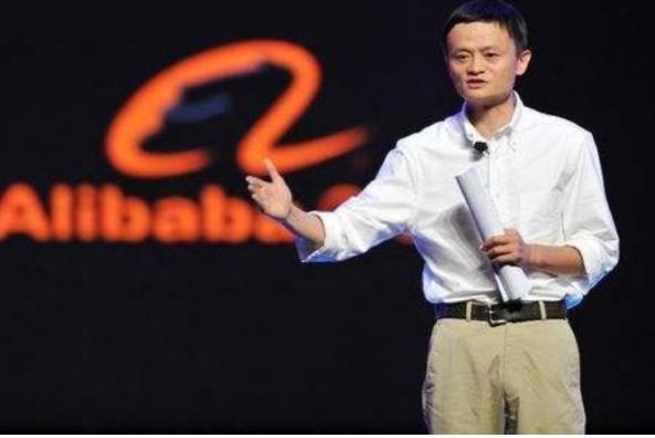 阿里巴巴达摩院发布科技趋势:阿里巴巴工业互联网大...