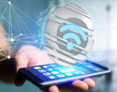 衛星互聯網正式被納入新型基礎設施建設國家戰略
