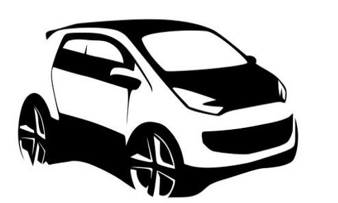 未来几年内,美国高速公路或将出现成百上千辆自动驾驶汽车
