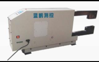激光自动测厚仪的测试原理是什么,具有怎样的特性