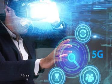 5G行业专网怎么服务于政企客户的需求?