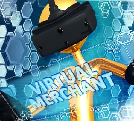 AR眼镜系列产品将很快迎来大规模普及?