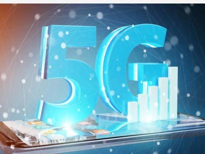 5G天线技术面临哪些挑战?