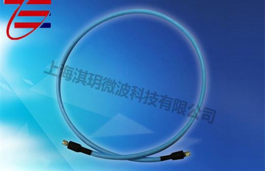 为大家介绍下导致电线电缆过热的因素有哪些